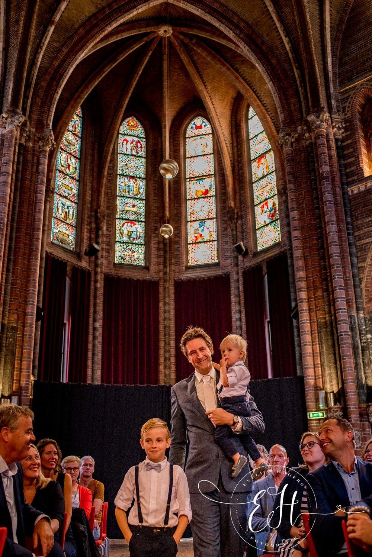 trouwfotograaf-amsterdam-vondelpark-vondelkerk-bianca-martijn (177 van 481).jpg