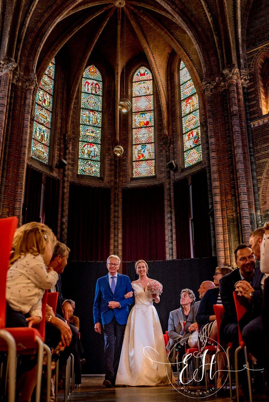 trouwfotograaf-amsterdam-vondelpark-vondelkerk-bianca-martijn (185 van 481).jpg