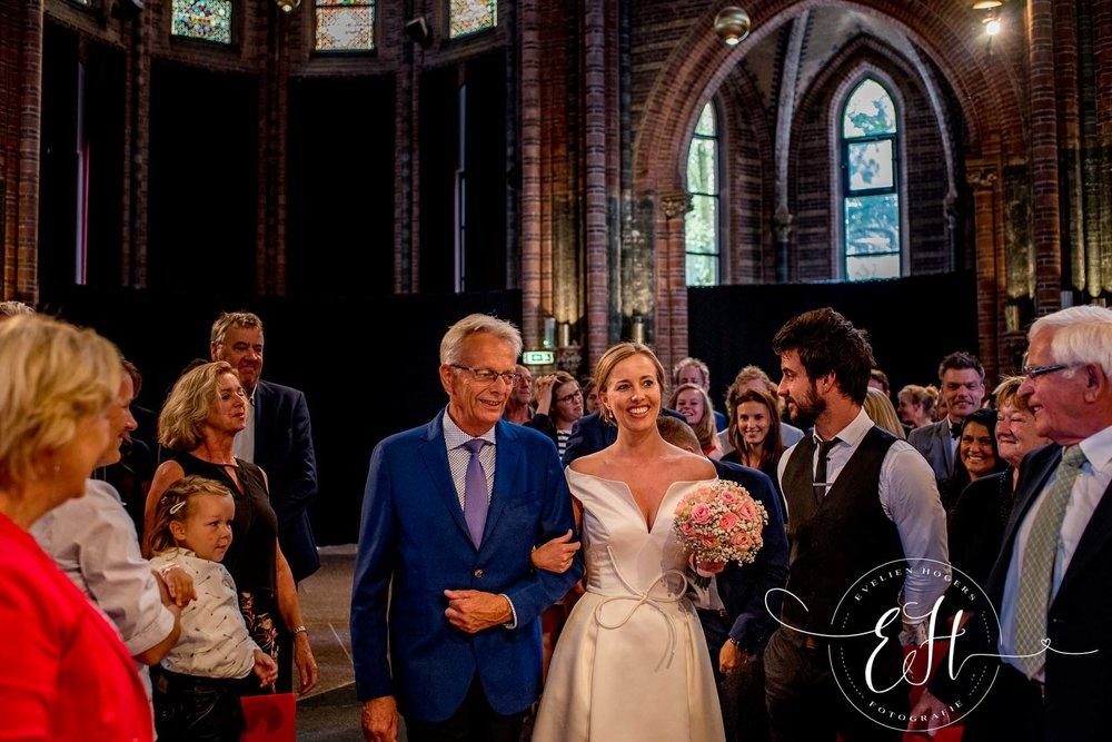 trouwfotograaf-amsterdam-vondelpark-vondelkerk-bianca-martijn (188 van 481).jpg