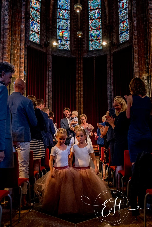 trouwfotograaf-amsterdam-vondelpark-vondelkerk-bianca-martijn (290 van 481).jpg