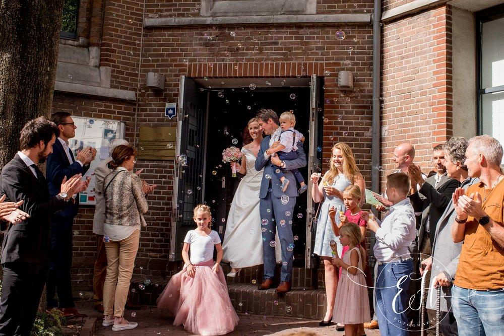 trouwfotograaf-amsterdam-vondelpark-vondelkerk-bianca-martijn (300 van 481).jpg
