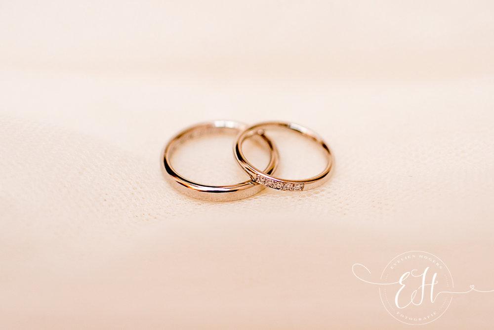 bruidsfotograaf-Vught (1).jpg