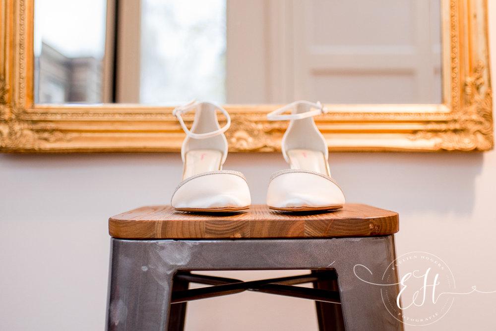 bruidsfotograaf-Vught (3).jpg