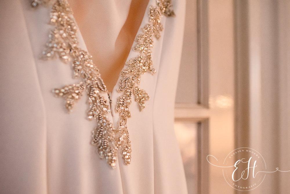 bruidsfotograaf-Vught (4).jpg