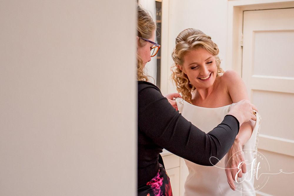 bruidsfotograaf-Vught (7).jpg