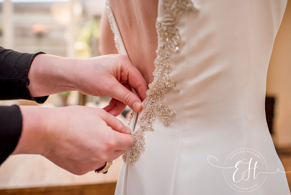 bruidsfotograaf-Vught (9).jpg
