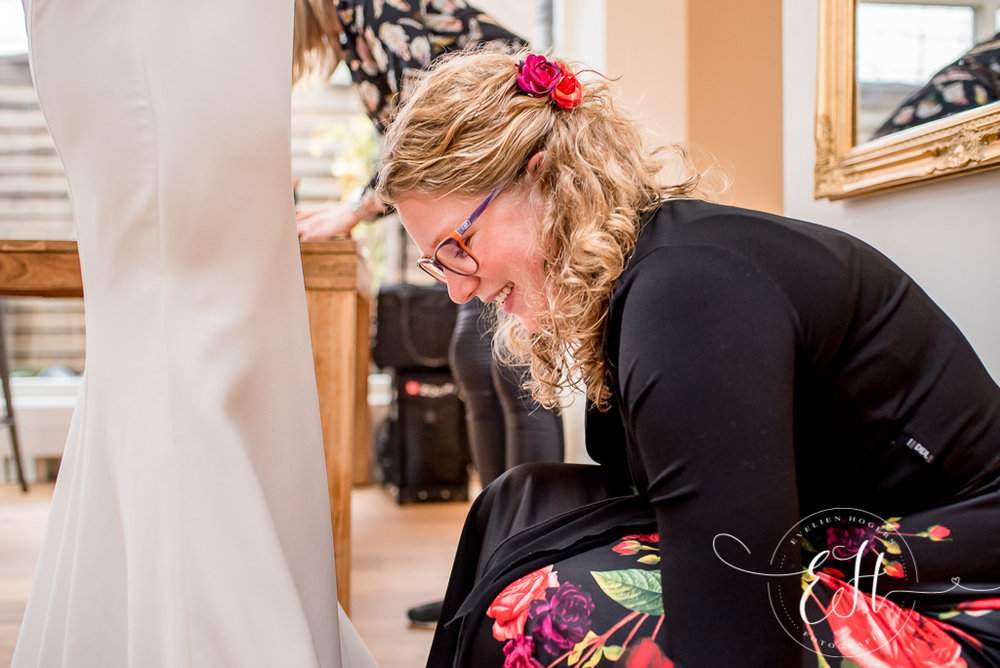 bruidsfotograaf-Vught (8).jpg