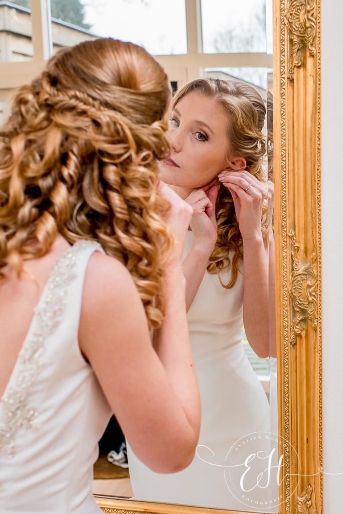 bruidsfotograaf-Vught (12).jpg