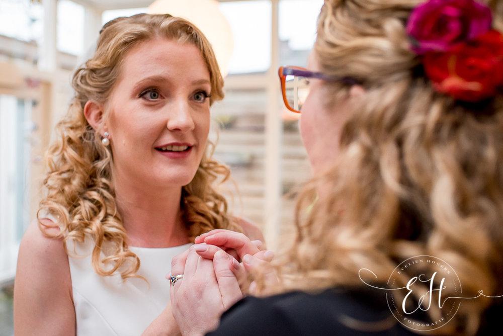 bruidsfotograaf-Vught (15).jpg