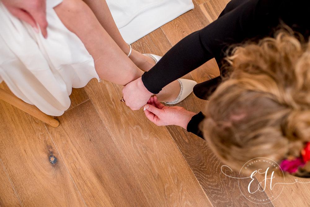 bruidsfotograaf-Vught (13).jpg