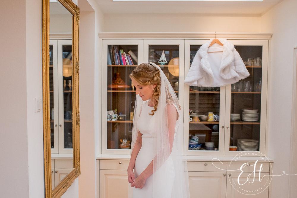 bruidsfotograaf-Vught (17).jpg