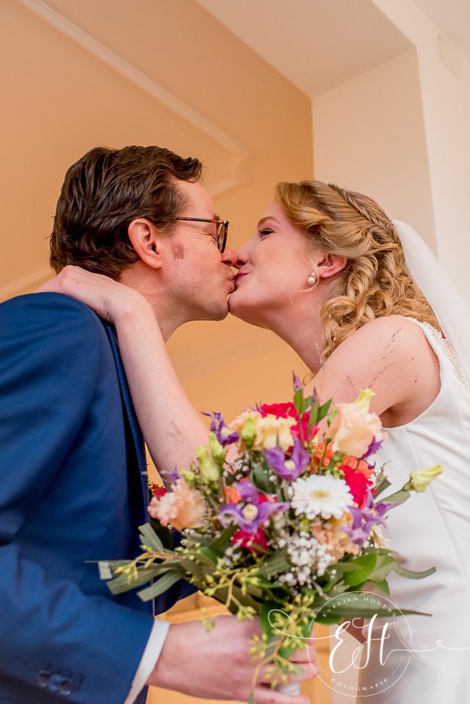 bruidsfotograaf-Vught (20).jpg