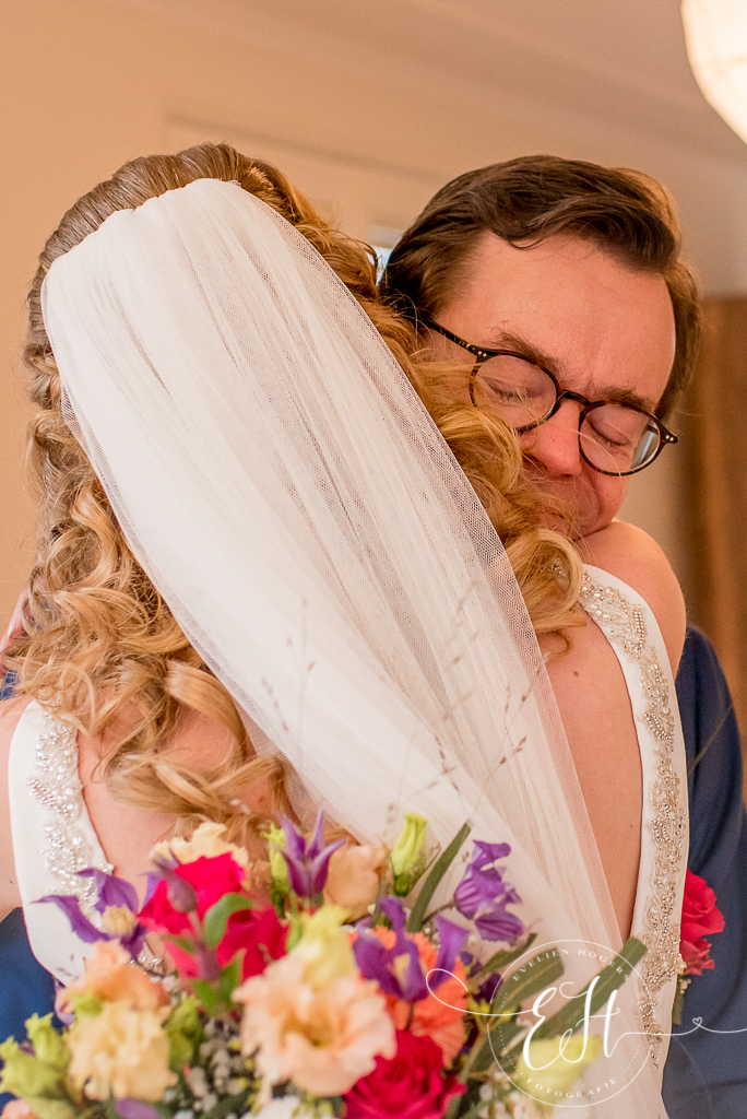 bruidsfotograaf-Vught (21).jpg