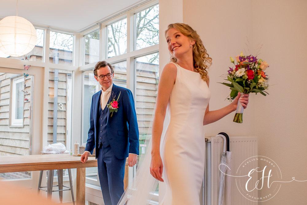 bruidsfotograaf-Vught (22).jpg