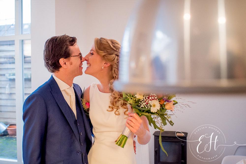 bruidsfotograaf-Vught (23).jpg