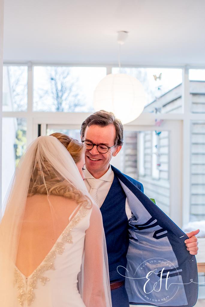 bruidsfotograaf-Vught (24).jpg