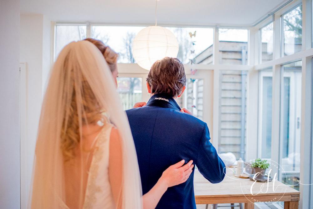 bruidsfotograaf-Vught (25).jpg