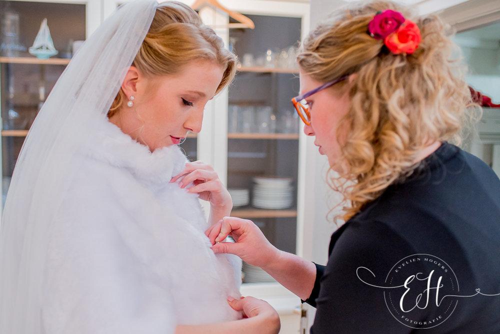 bruidsfotograaf-Vught (26).jpg
