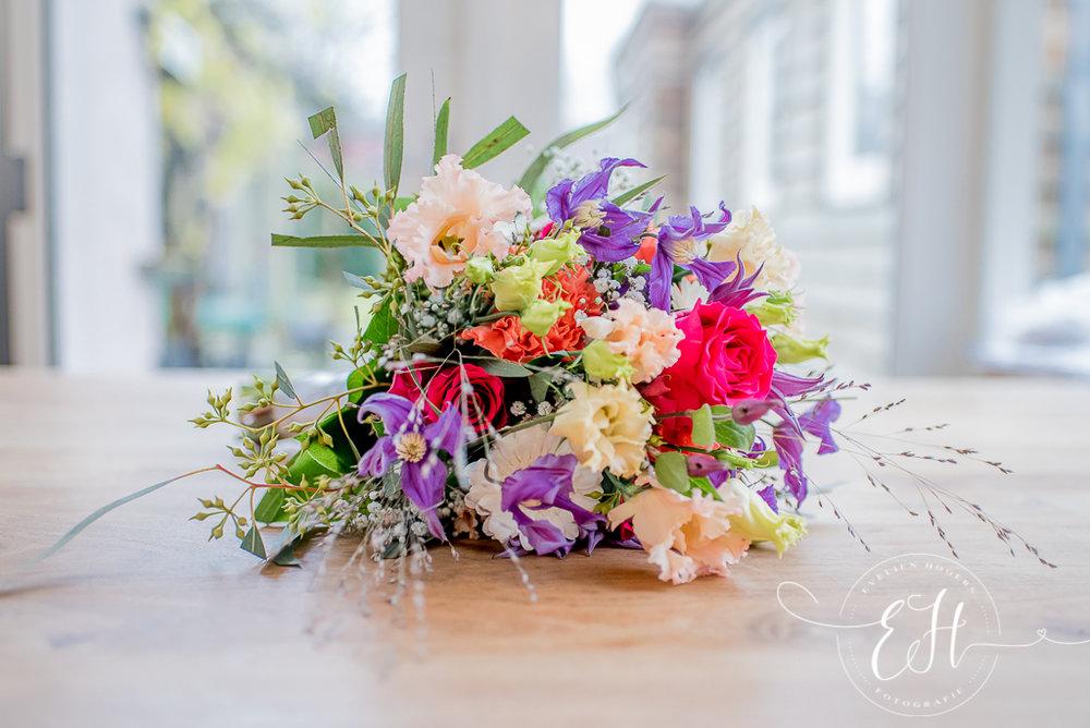 bruidsfotograaf-Vught (27).jpg