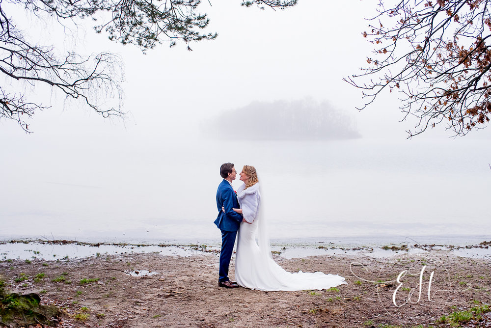 bruidsfotograaf-Vught (31).jpg
