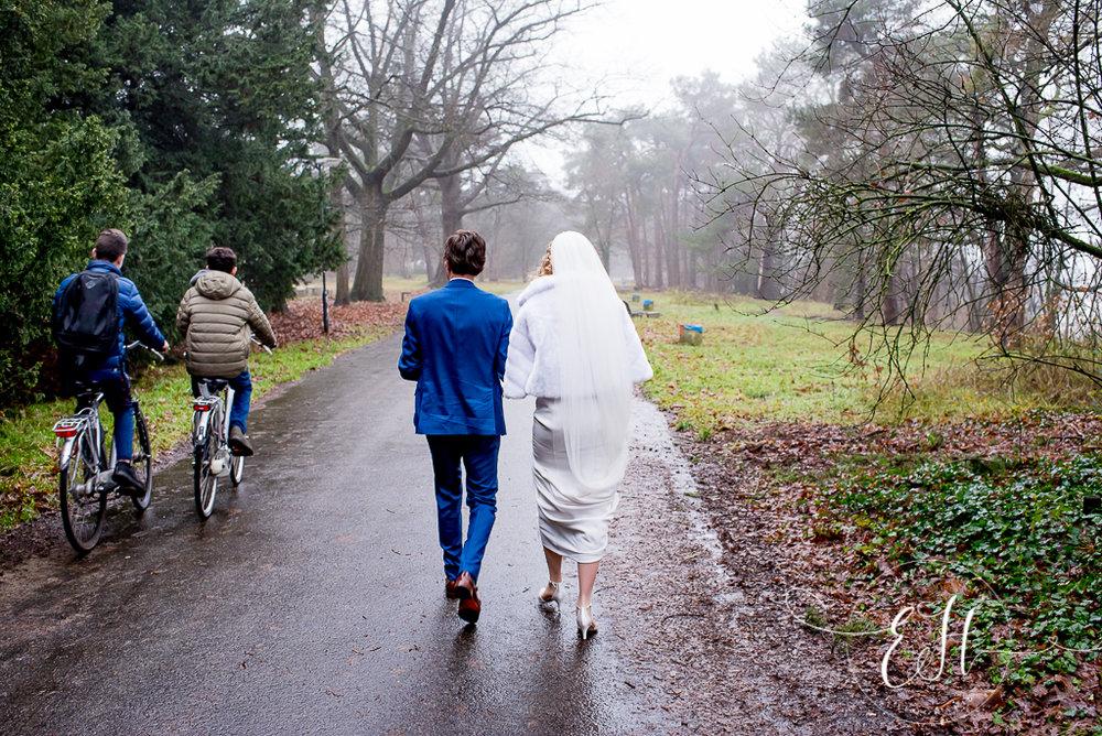 bruidsfotograaf-Vught (30).jpg