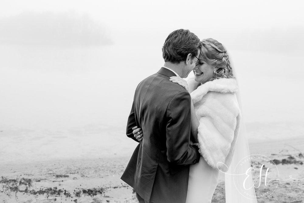 bruidsfotograaf-Vught (33).jpg