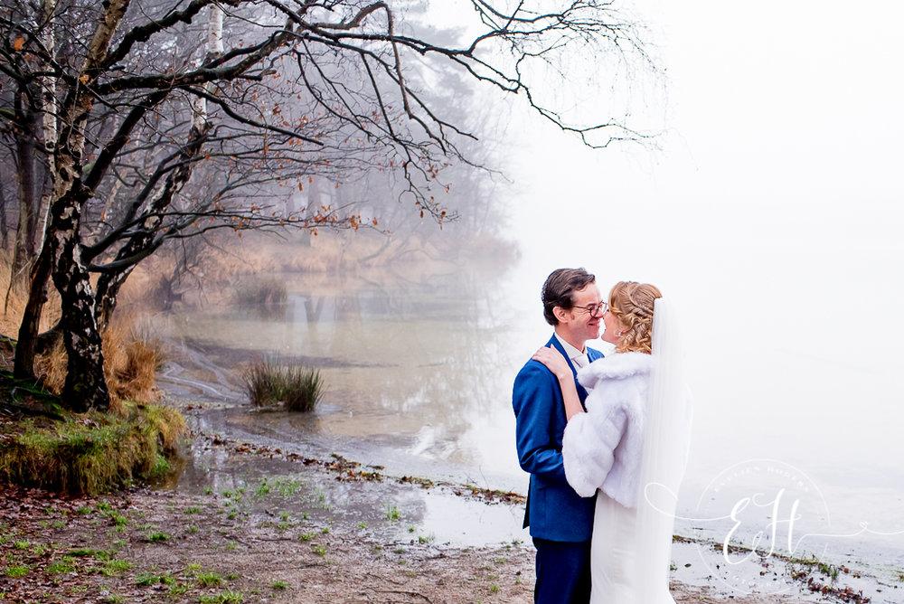 bruidsfotograaf-Vught (32).jpg