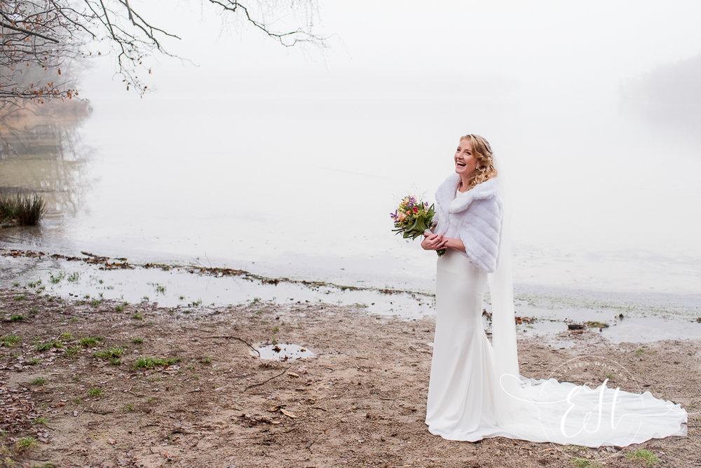 bruidsfotograaf-Vught (36).jpg