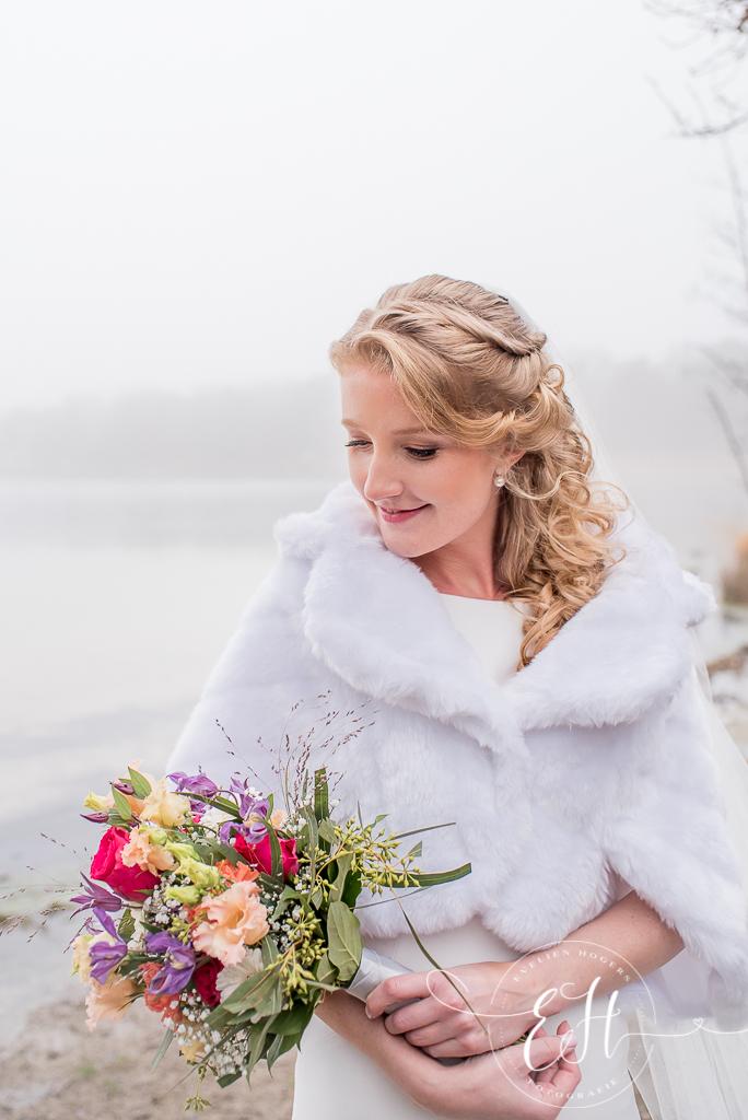 bruidsfotograaf-Vught (38).jpg