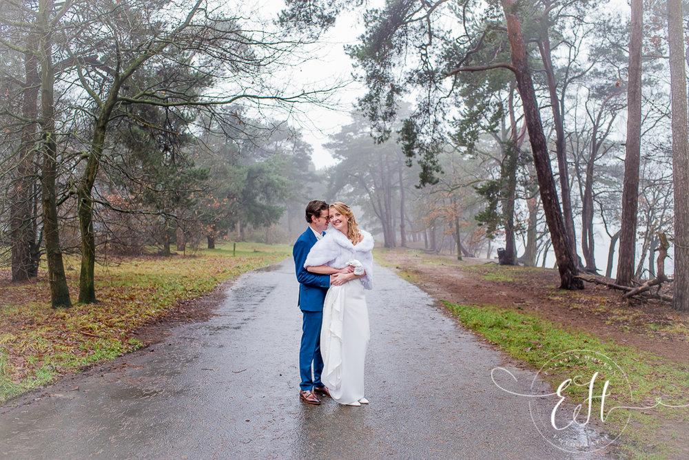 bruidsfotograaf-Vught (44).jpg
