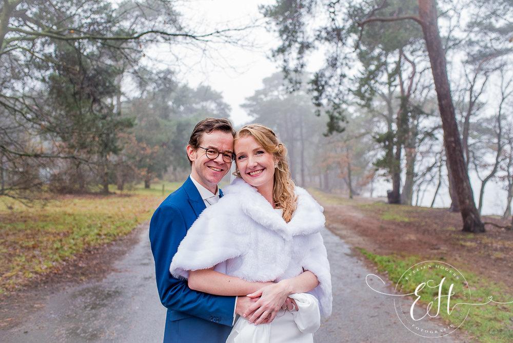 bruidsfotograaf-Vught (45).jpg