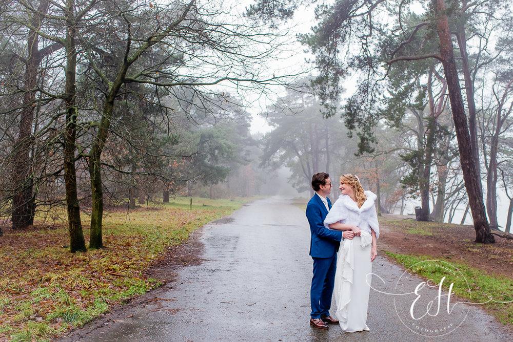 bruidsfotograaf-Vught (46).jpg