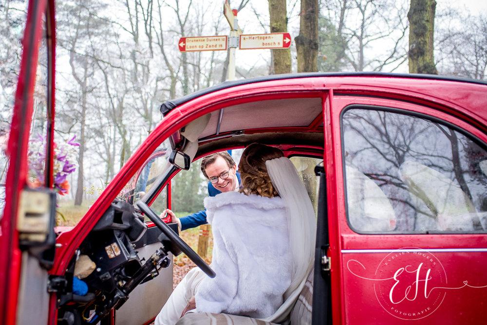 bruidsfotograaf-Vught (47).jpg