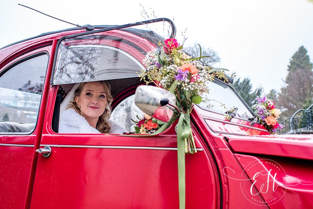 bruidsfotograaf-Vught (49).jpg
