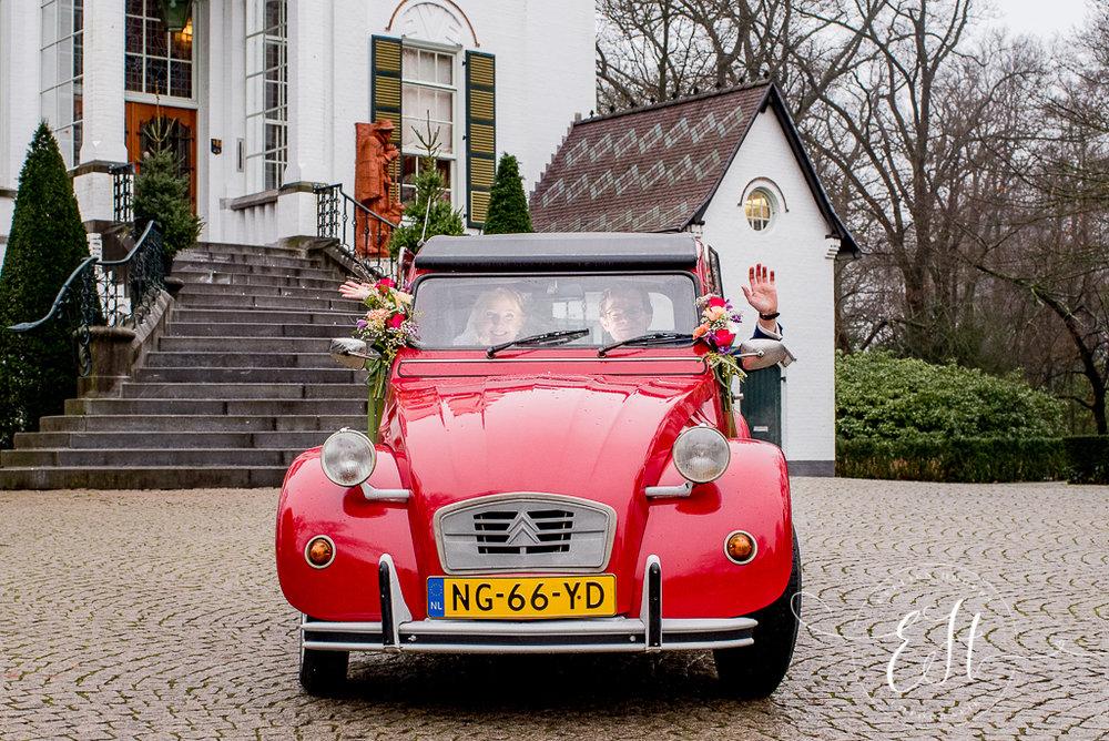 bruidsfotograaf-Vught (48).jpg