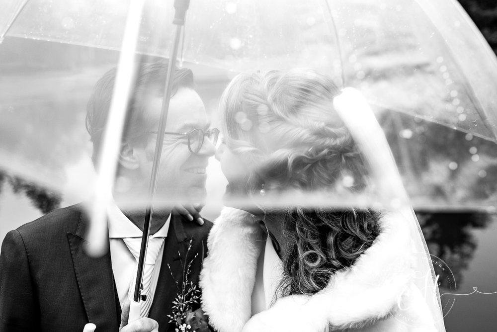 bruidsfotograaf-Vught (51).jpg