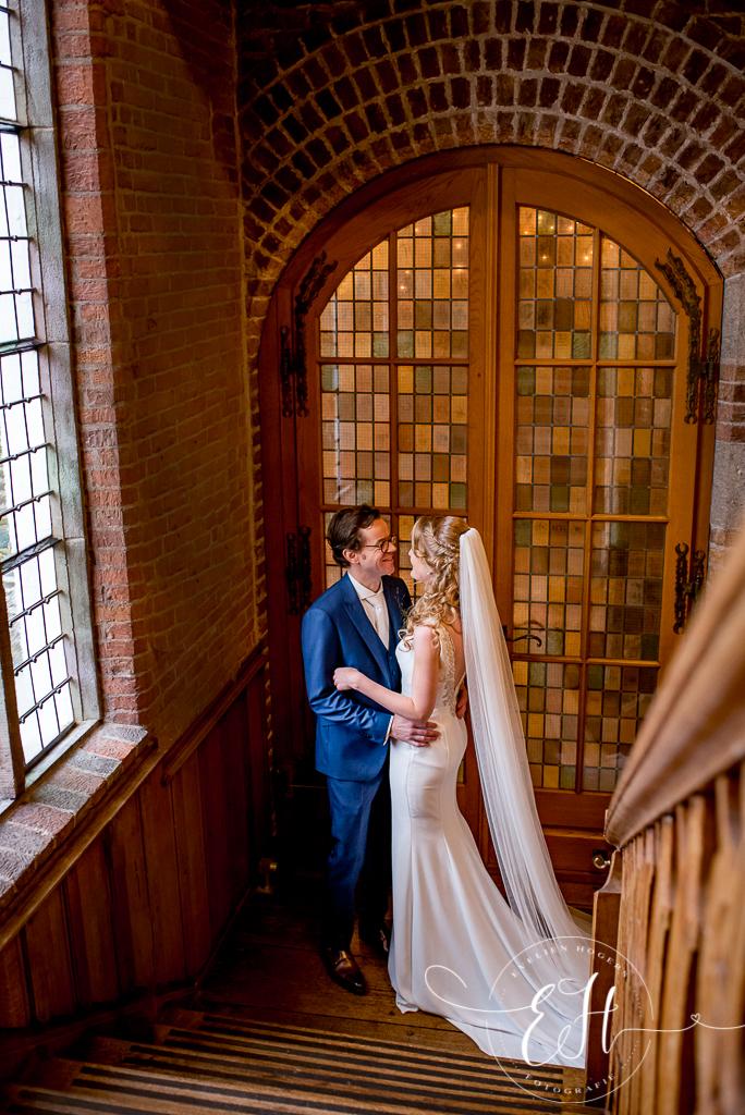 bruidsfotograaf-Vught (56).jpg