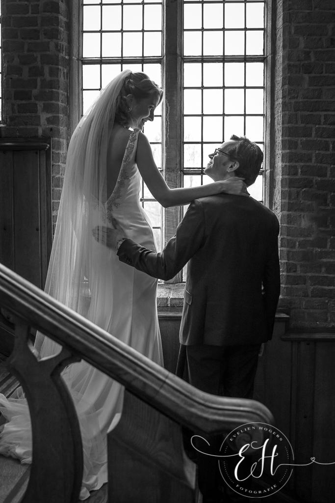 bruidsfotograaf-Vught (58).jpg
