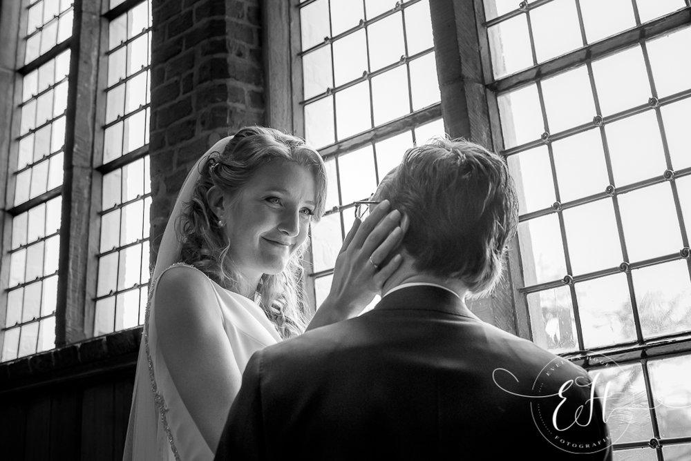 bruidsfotograaf-Vught (59).jpg