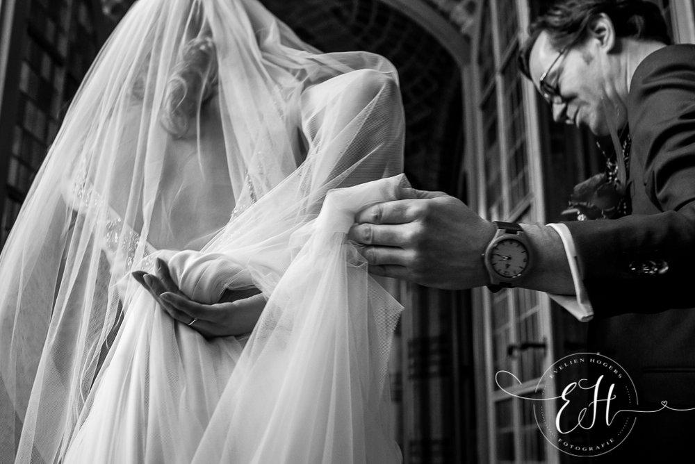 bruidsfotograaf-Vught (61).jpg