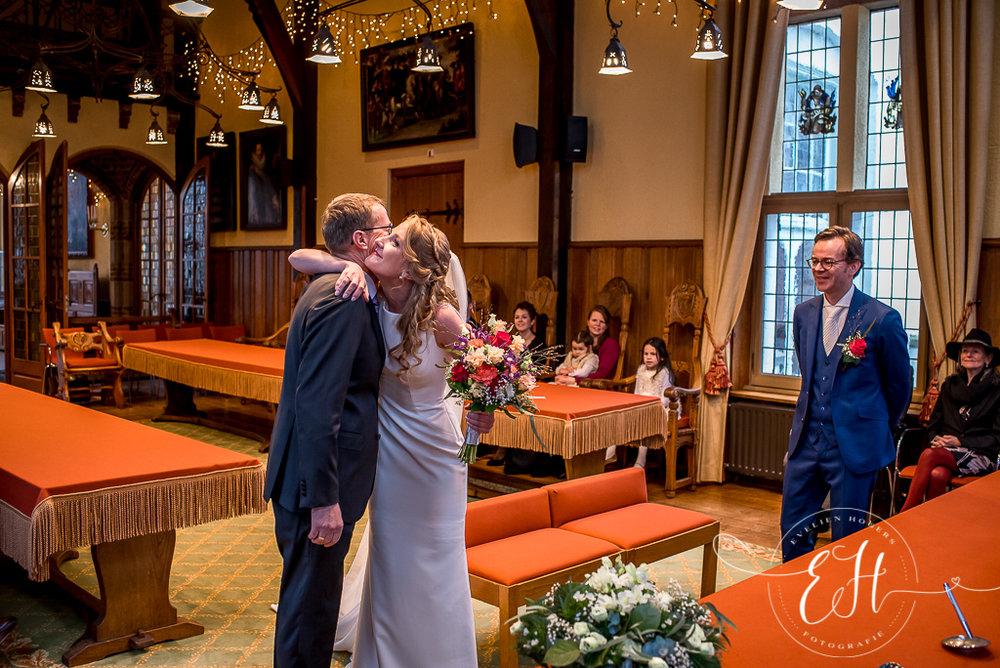 bruidsfotograaf-Vught (72).jpg