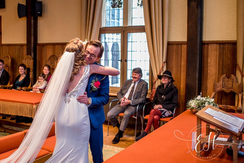 bruidsfotograaf-Vught (73).jpg