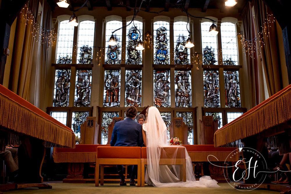 bruidsfotograaf-Vught (80).jpg