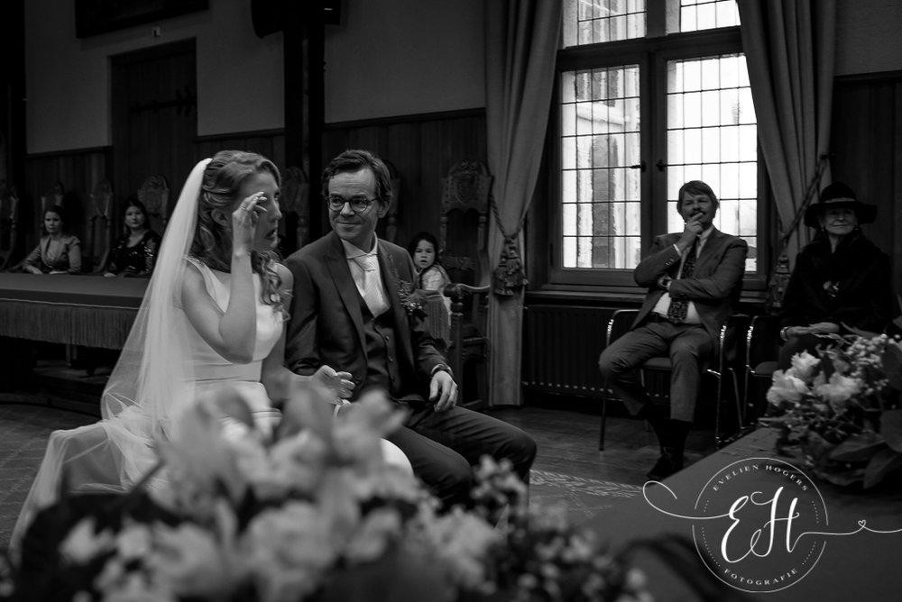 bruidsfotograaf-Vught (88).jpg