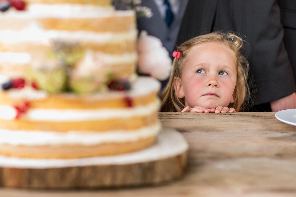 bruidstaart-kinderen.jpg
