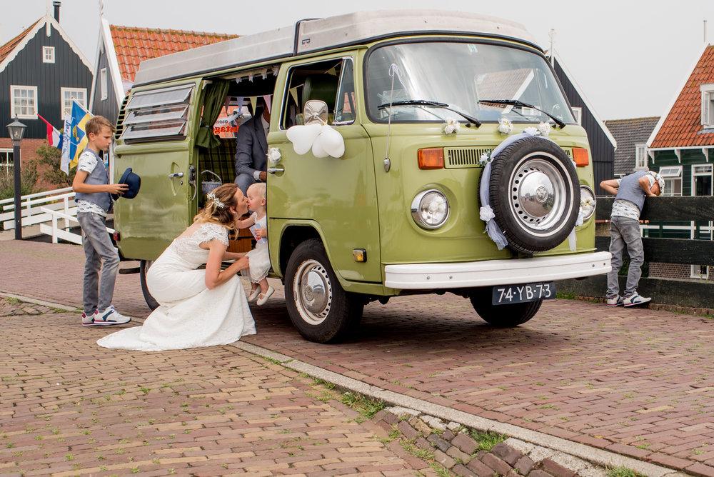 bruidsfotograaf-marken.jpg