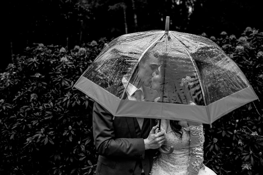 bruidsfotograaf-veluwe.jpg