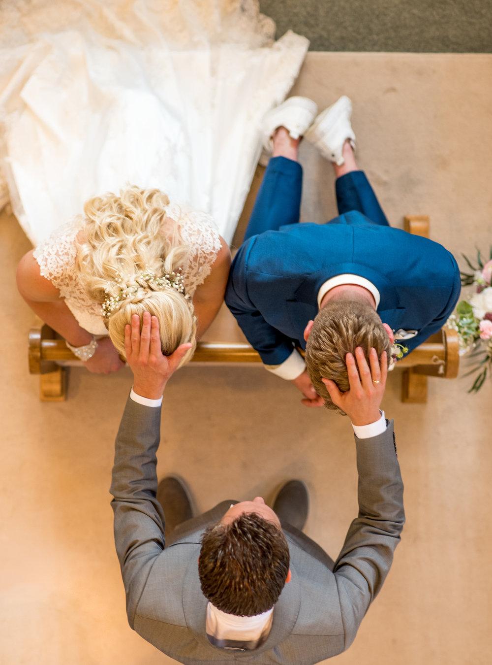trouwen-in-de-kerk.jpg