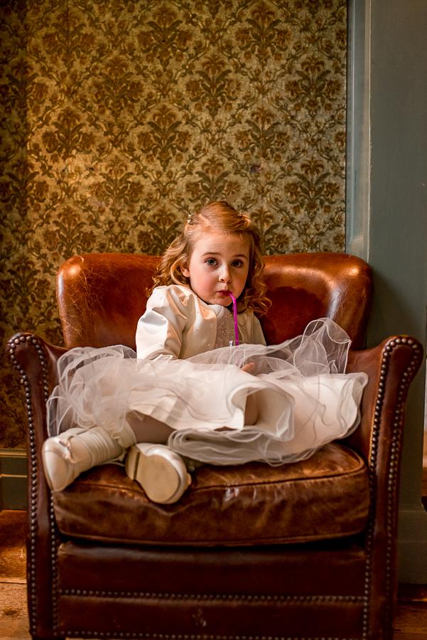 bruidsfotograaf-gelderland.jpg