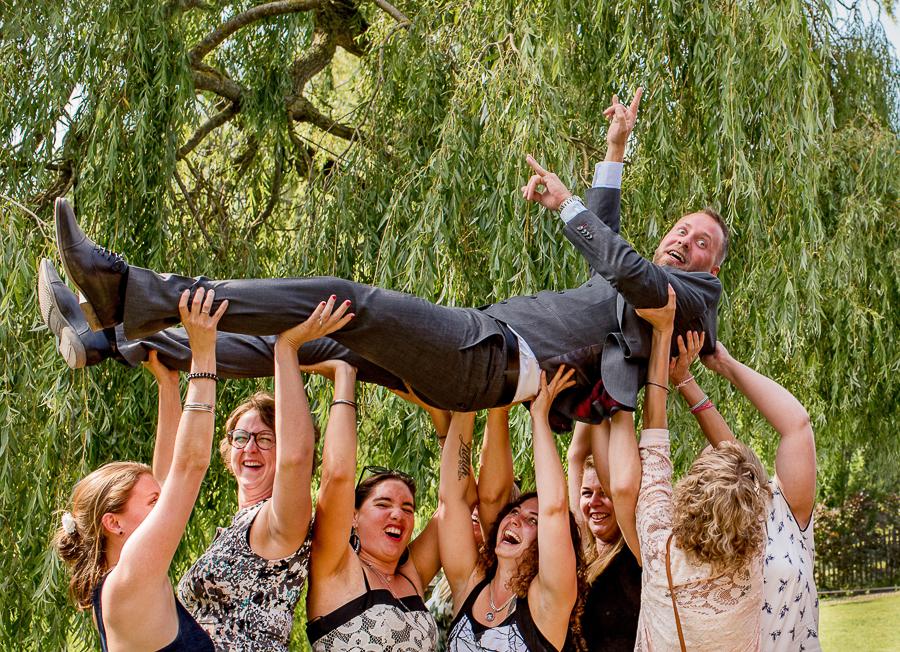 bruidsfotograaf-noord-holland.jpg
